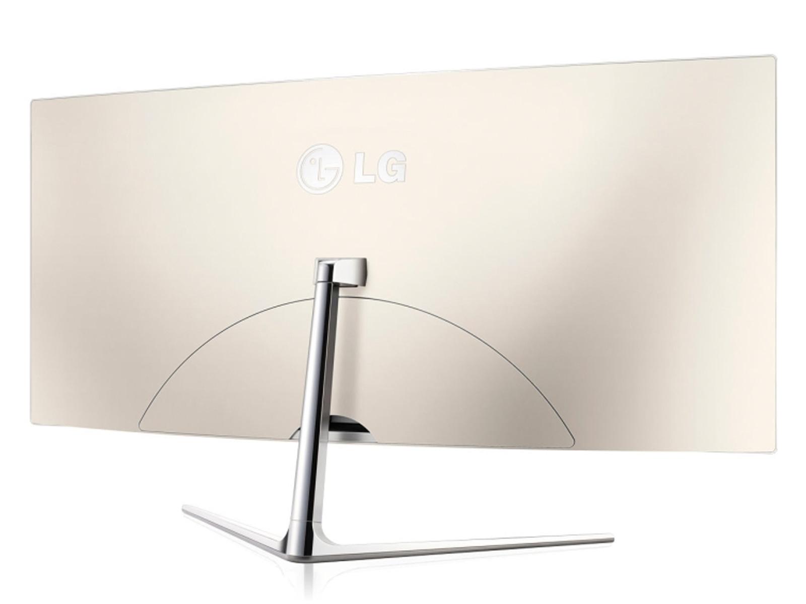 LG-scherm06