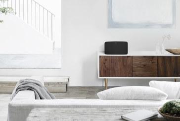 Tune zelf je Sonos-speaker met Trueplay