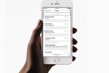 Alles wat je moet weten over de iPhone 6S en 6S Plus