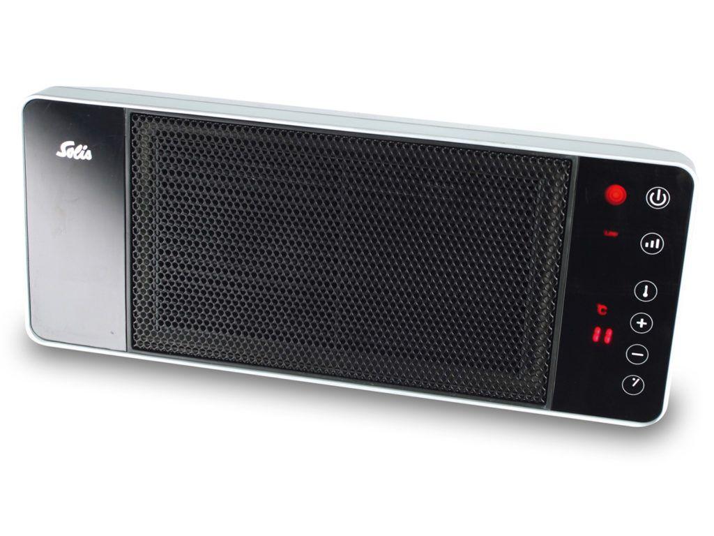 solis-smart-heater-bijverwarming