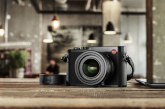 Leica Q: full frame in compact formaat