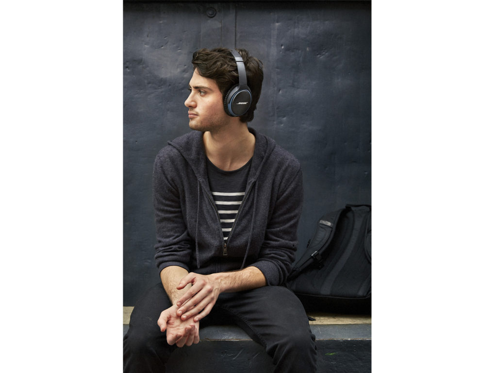 Bose_SoundLink_around-ear_headphones_II-2