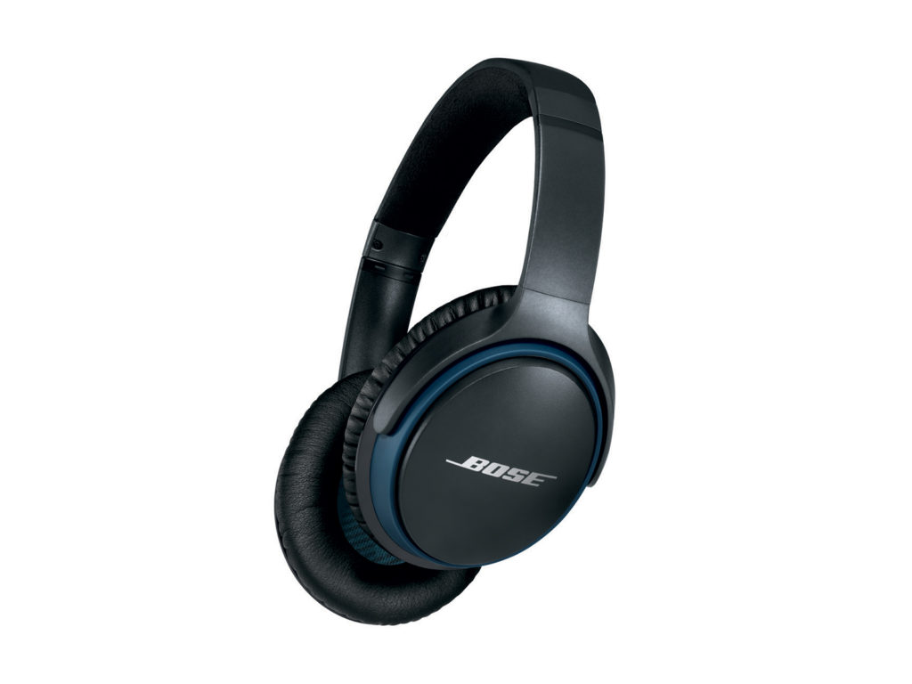 Bose_SoundLink_around-ear_headphones_II-3