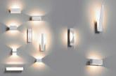 Lumiance innoveert met Lumina-reeks
