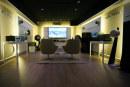 Soundmuse wordt eerste 'Cabasse Acoustic Center'
