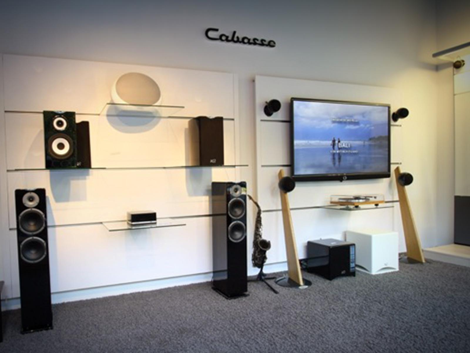 Soundmuse-Cabasse5