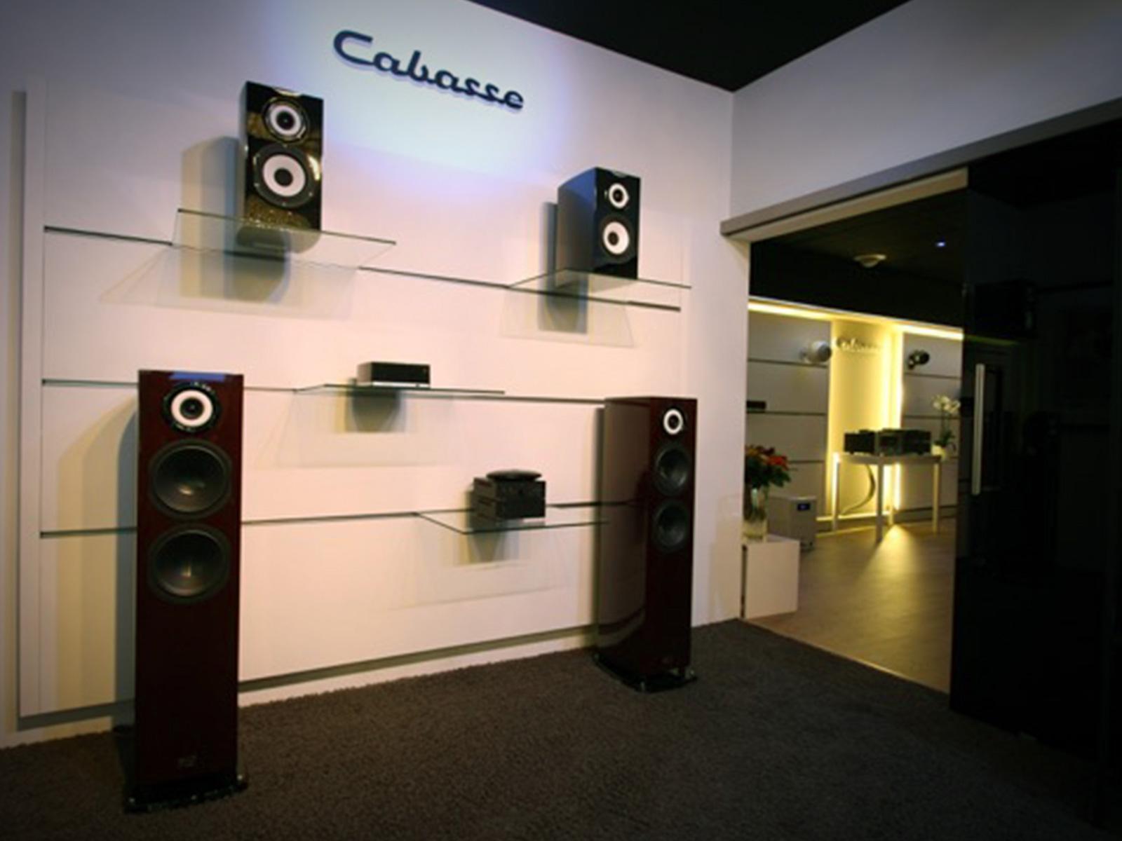 Soundmuse-Cabasse6