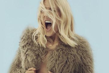 Album van de maand: Ellie Goulding – Delirium