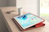 Logi Create maakt je iPad Pro productiever