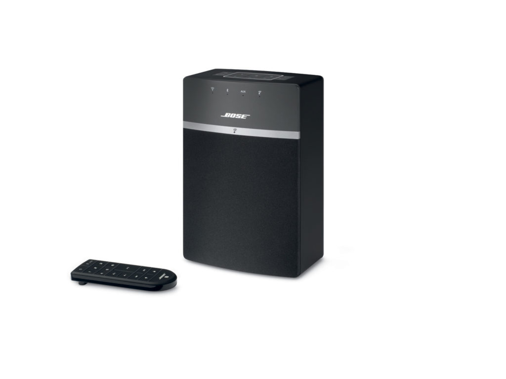 Bose_SoundTouch_10-3