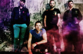 Album van de maand: Coldplay – A Head Full of Dreams