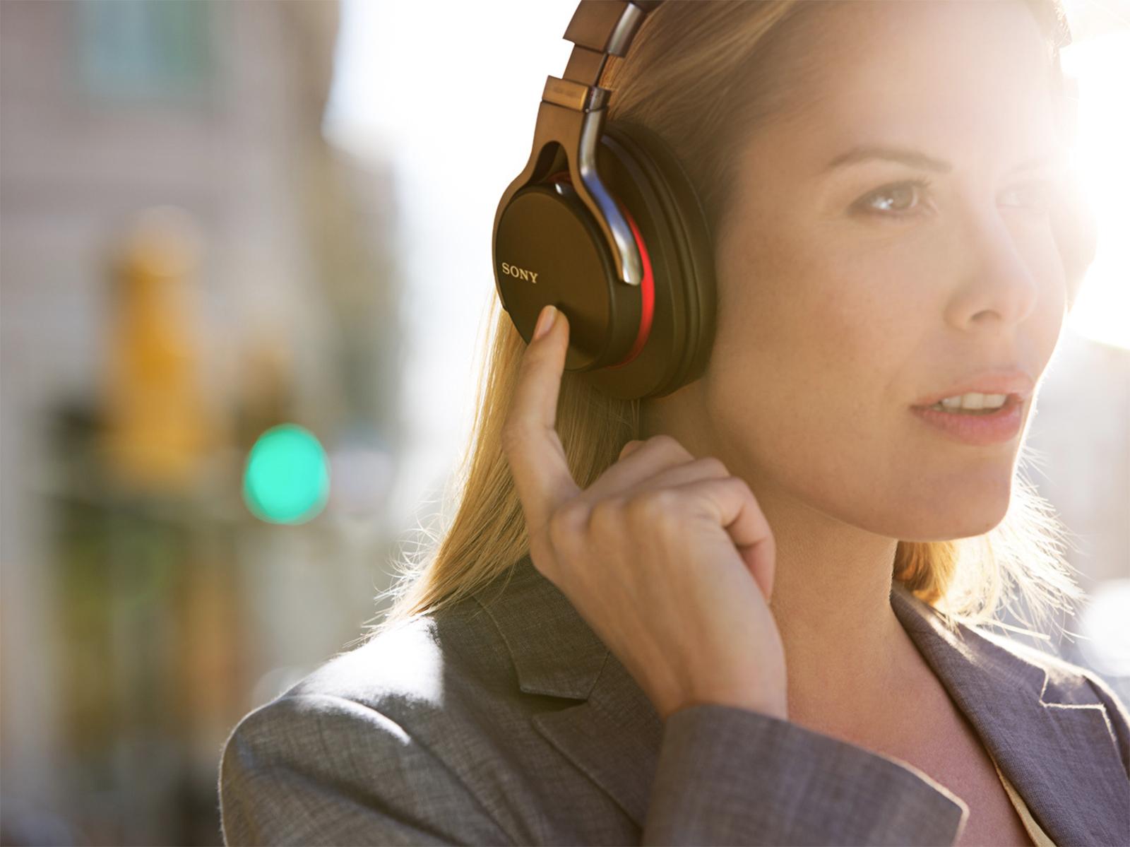 Tips bij aankoop van een hoofdtelefoon