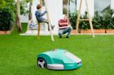 Bosch Indego Connect: hoe gemakkelijk kan grasmaaien zijn?