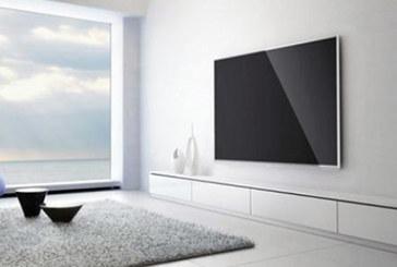 Studie: beeldkwaliteit blijft belangrijkste factor bij aankoop nieuwe televisie