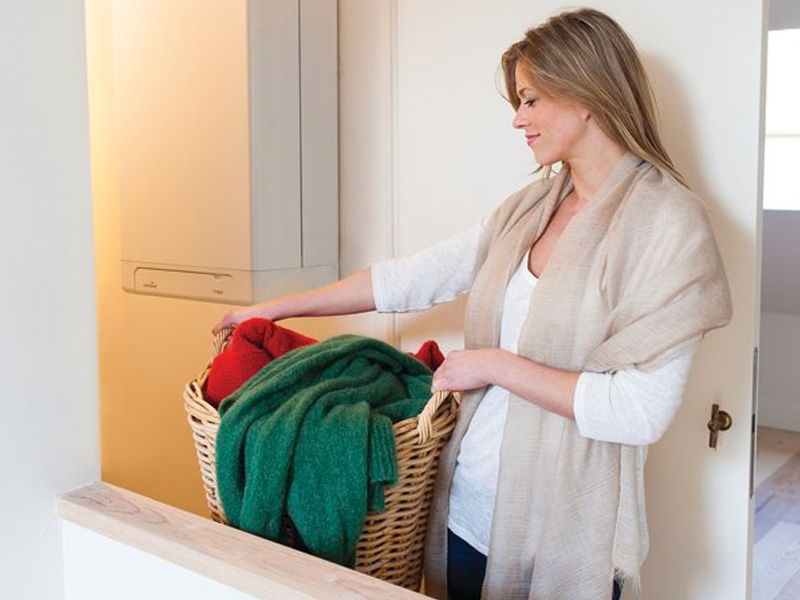 bespaar maximaal op je energiefactuur met daikin hybride altherma. Black Bedroom Furniture Sets. Home Design Ideas