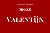 Valentijn: de leukste cadeautips!