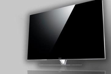 Televisie kopen: led of plasma?