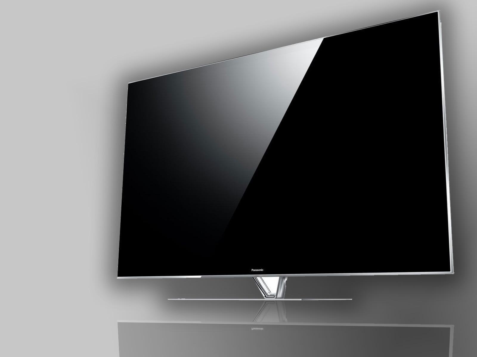 televisie kopen led of plasma. Black Bedroom Furniture Sets. Home Design Ideas