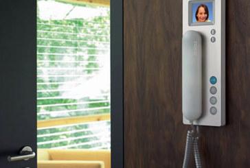 Siedle met nieuwe generatie parlofoons en videofoons