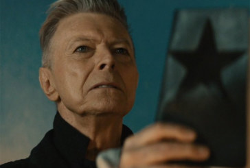 Album du mois : Blackstar – David Bowie