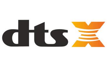 Wat is DTS-X?