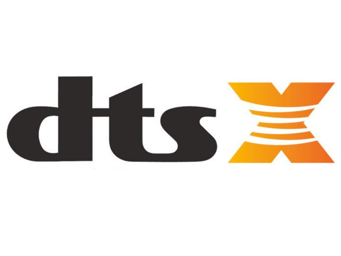 DTS-X tips