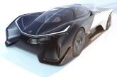 CES: is dit de auto van de toekomst?
