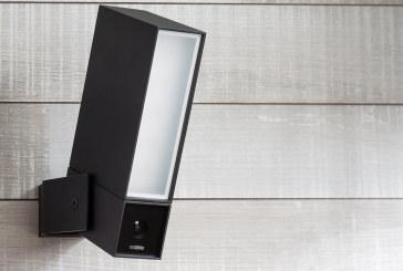 CES: Netatmo heeft slimme Presence-camera klaar