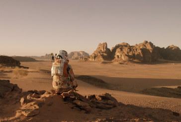 Deze films kan je binnenkort in Ultra HD Blu-ray bekijken