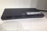 Eerste Ultra HD Blu-ray-speler Samsung te koop vanaf april voor 499 euro