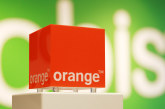 Mobistar kleurt Orange en toont zich klaar voor de strijd
