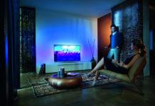 Philips-tv-7100-series