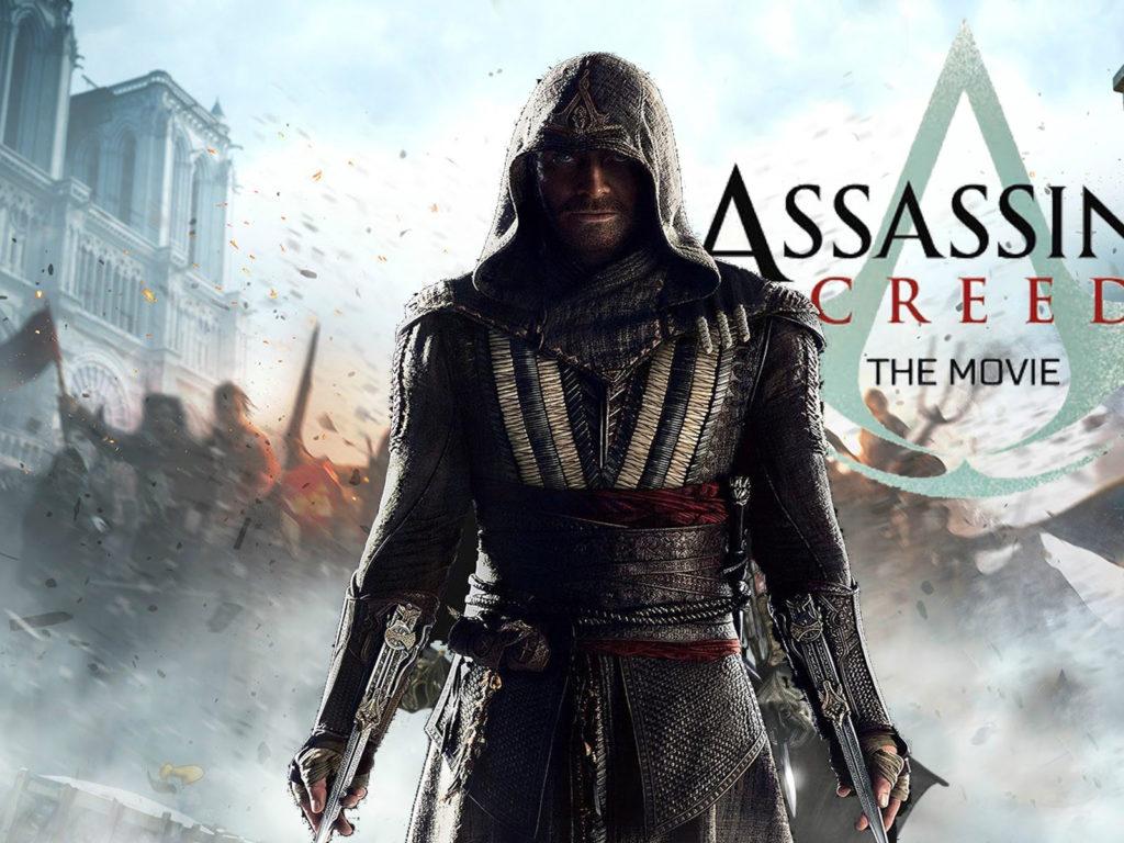 assassn's-creed