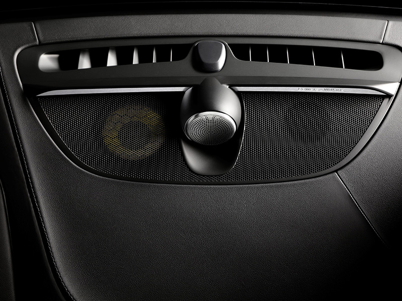 bowers&wilkins-volvo-s90-2