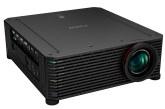 ISE: Canon stelt 'lichtste 4K-projector' voor