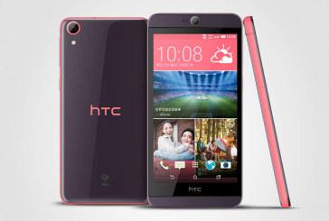 HTC komt met Ultrapixel-selfiecamera