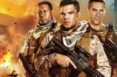 Blu-ray van de maand: Jarhead 3 – The Siege