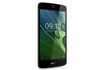 Acer vernieuwt met Liquid Zest-lijn (MWC)