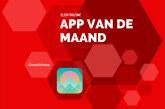 App van de maand: Sleepfulness