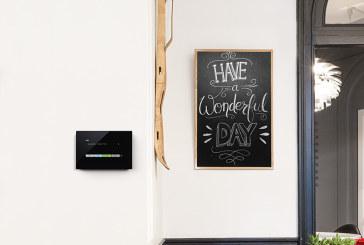 Niko Home Control: een upgrade voor je woning