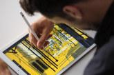 iPad Pro gaat voor kleiner formaat