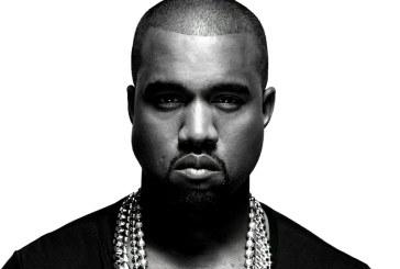 Album van de maand: Kanye West – The Life Of Pablo