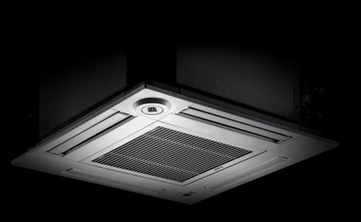 Koelen en ventileren wordt compacter dan ooit