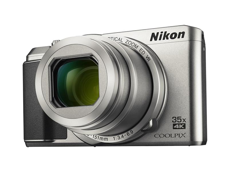 nikon-a900