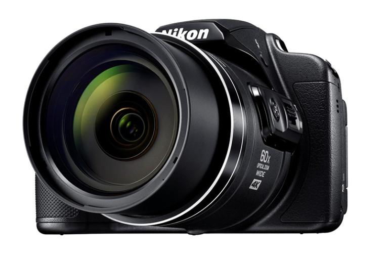 Partagez directement vos photos avec tous vos amis grâce au SnapBridge de Nikon