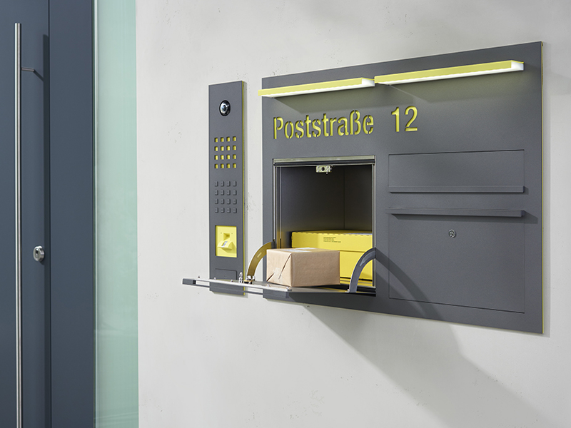 siedle-delivery-box-2