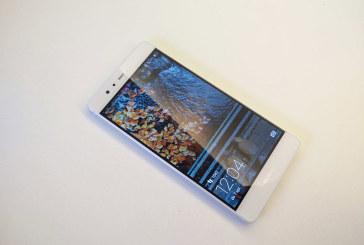 Huawei P9: de beste smartphonecamera ooit?