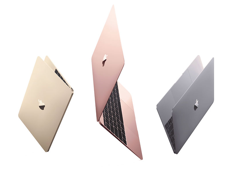 macbook-2016-group