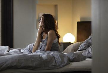 Philips Hue White Ambiance maakt opstaan comfortabeler