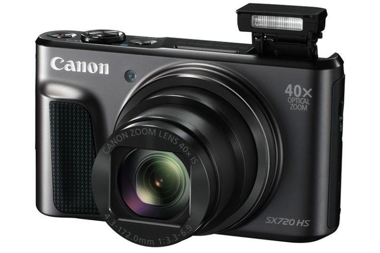 Avec Canon, vous prenez aussi les plus belles photos en voyage